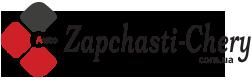 """Підкрилки задні і передні Шевроле Каптіва купити в інтернет магазині """"ZAPCHSTI-CHERY"""""""